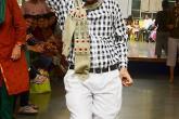 Pius -The Rajesh Khanna dance
