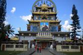Golden Temple 01