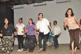 dhoom dance trs