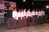 St. Stanislaus High School RSP Unit