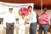 U-14 Best bowler -Gokuldham school